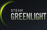Vote for me on Steam Greenlight