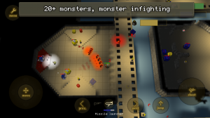 5.5-20monsters