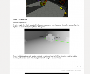 capture_2015-01-28_21-44-33_0287_ShadowMapping_pdf_