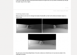 capture_2015-01-28_21-44-48_0848_ShadowMapping_pdf_