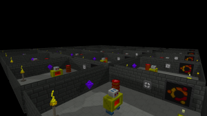 capture_2015-03-08_21-06-25_0885_ShadowMapping_