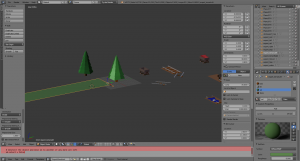 capture_2015-03-30_16-54-35_0320_Blender_home_jb_jbs_Projets_Microbasic_CrazyMinecr