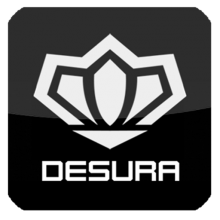 Desura: get your key before it's too late !
